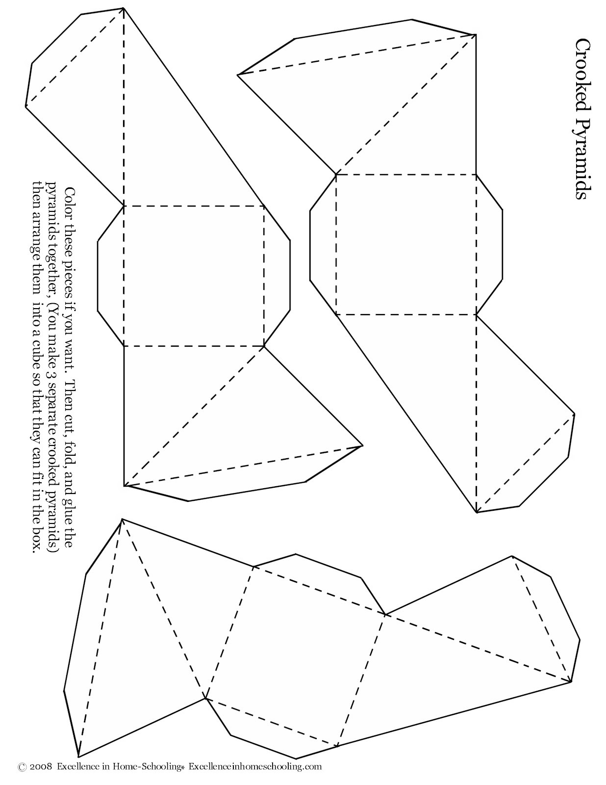 Cross Sections Worksheet 7th Grade Math 7 Review Kitchen Safety Worksheets Cross Sections 3d