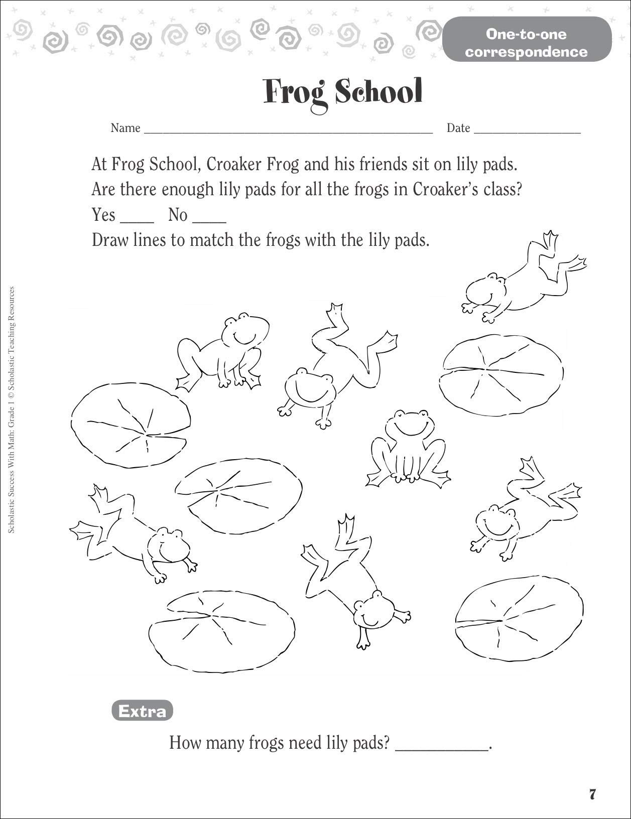 Dol 5th Grade Worksheet Worksheet Ideas toddler Worksheets are 3rd Grade Dol