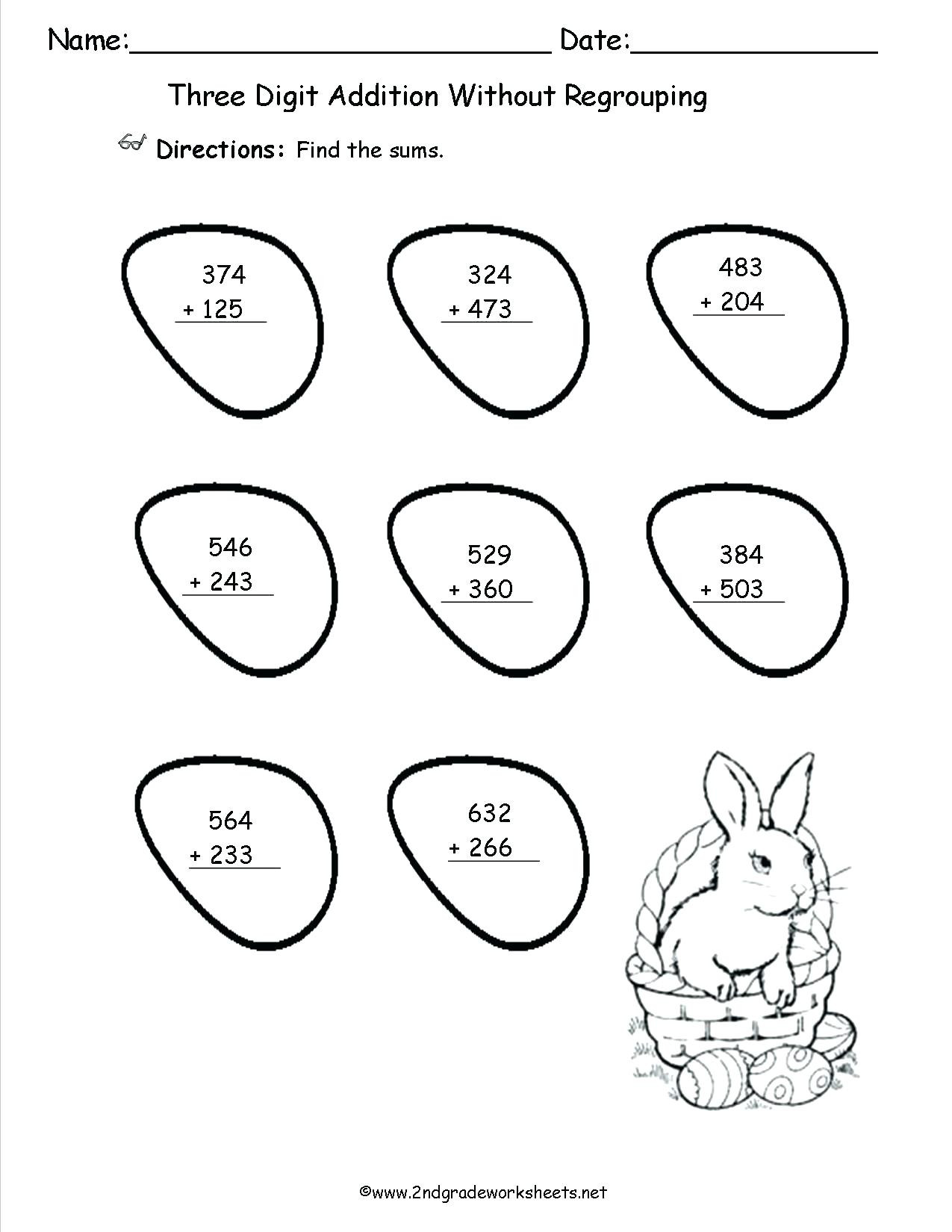 Double Consonant Worksheets 2nd Grade Worksheet Ideas Summer Fun Worksheets for 3rd Grade Double