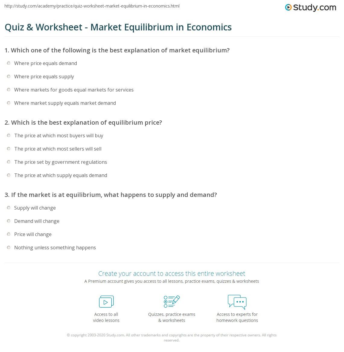 Economics Worksheets for 3rd Grade Demand Worksheet Igcse