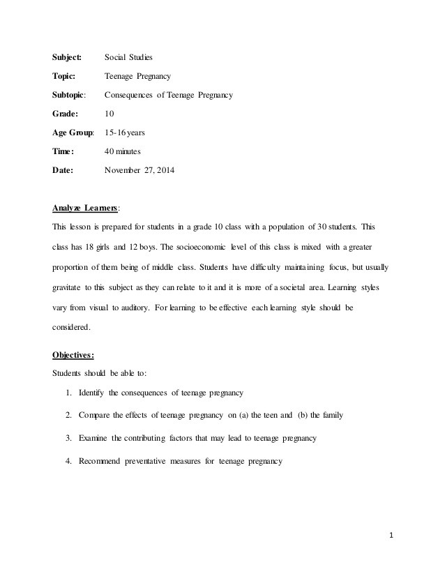 Fetal Development Worksheet High School Kareem Lesson Plan