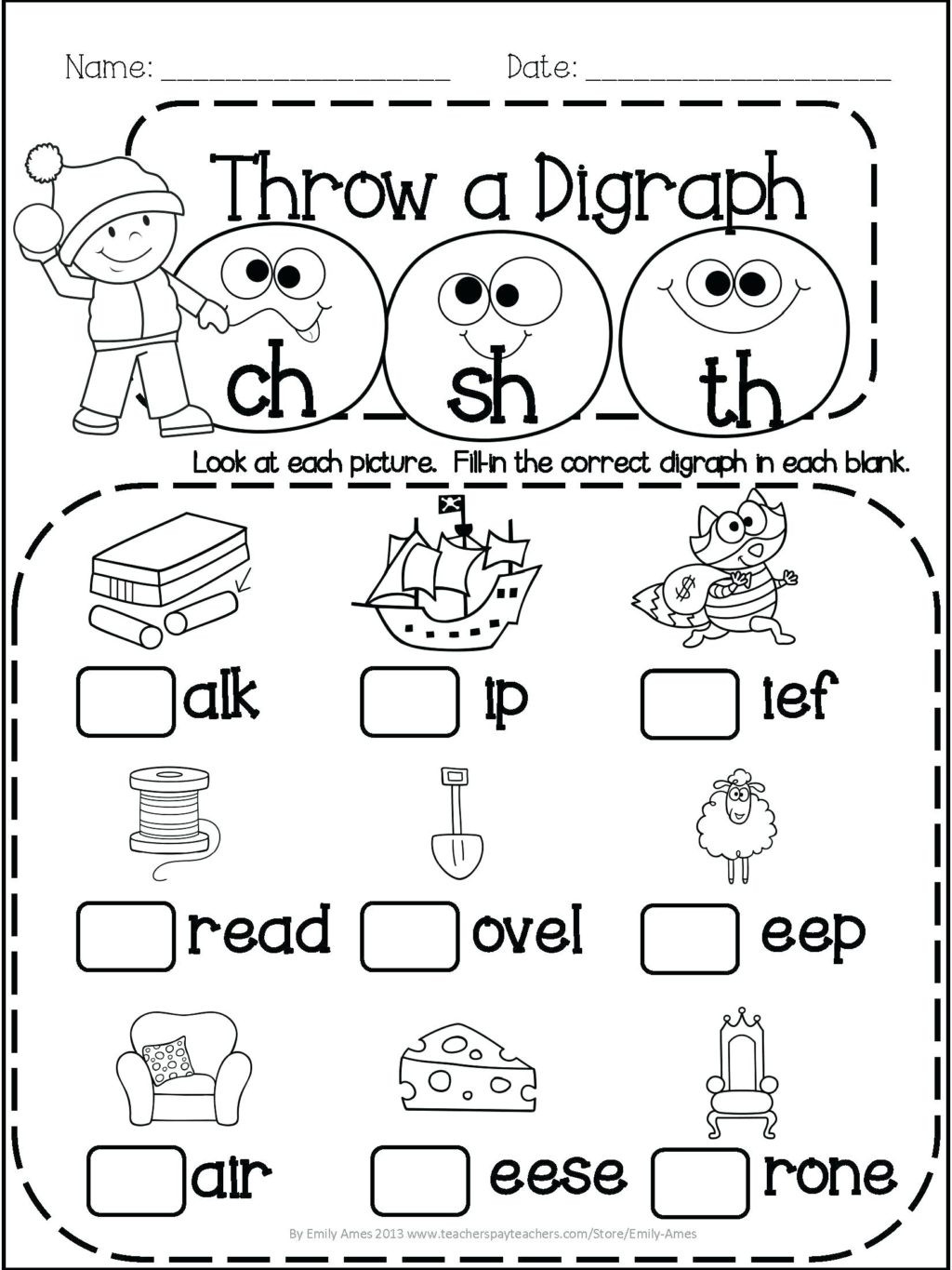 reading worskheets math and subtraction worksheets first grade workbook algebra equations if you give mouse cookie printable kids worksheet unit 1024x1365