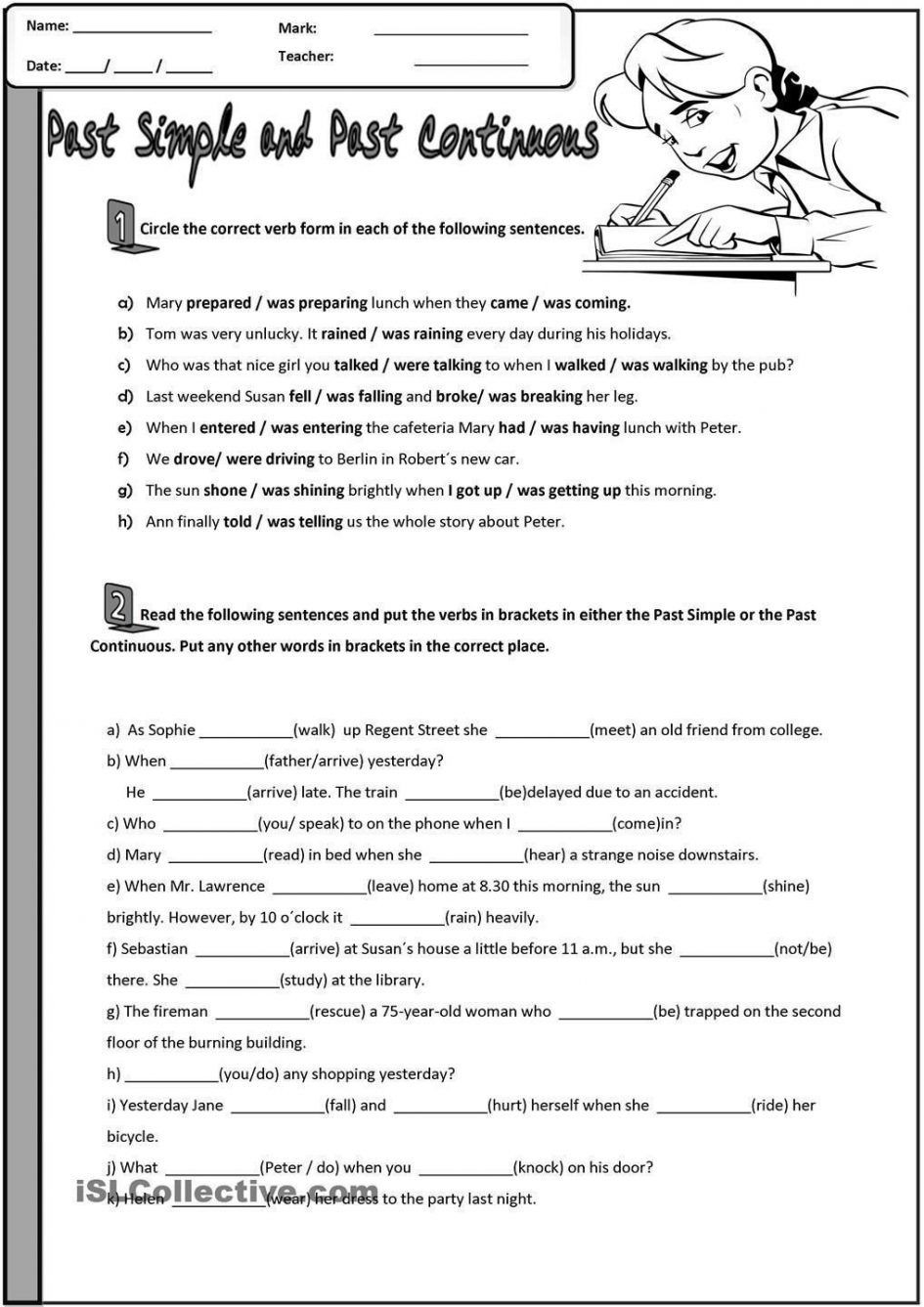 Free High School Grammar Worksheets Excel Fun Grammar Worksheets for High School Kids