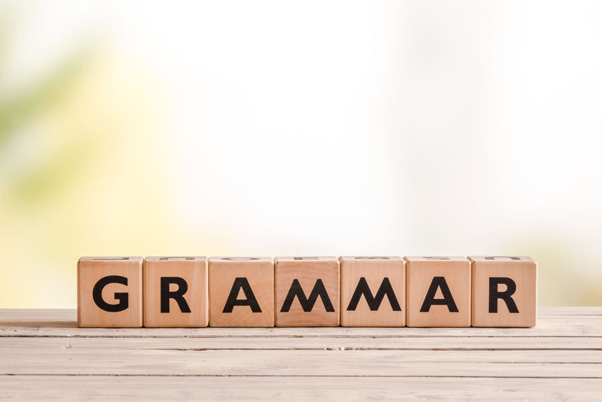 Free High School Grammar Worksheets Free Grammar Worksheets