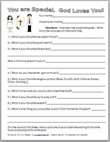 Free High School Worksheets Printables Bmoretattoo Back to School Worksheets for High Printable