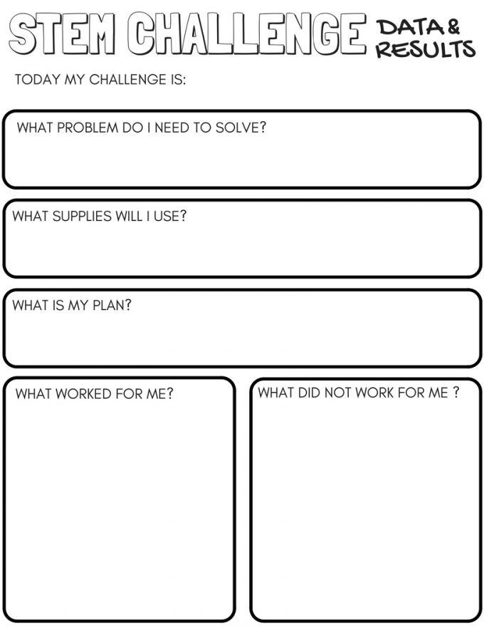 Free High School Worksheets Printables Stem Worksheets Free Printables with Classes for High