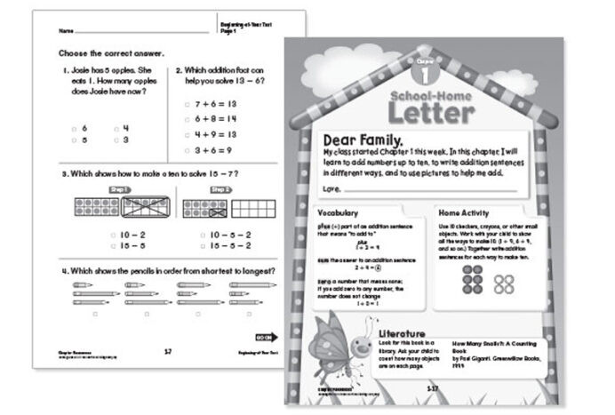 Go Math 5th Grade Worksheets Go Math Worksheets Equivalent Fractions and Answer by 2nd