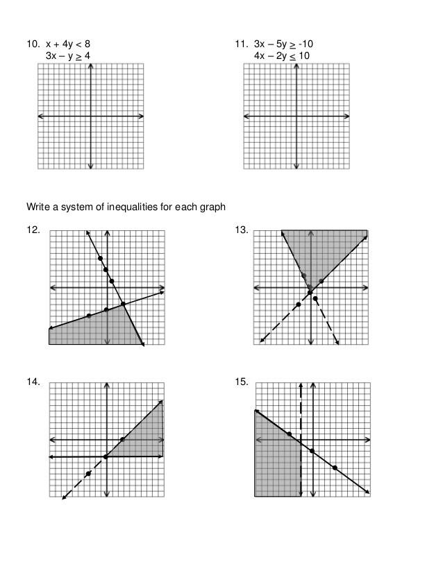 76 systems of inequalities worksheet 2 638