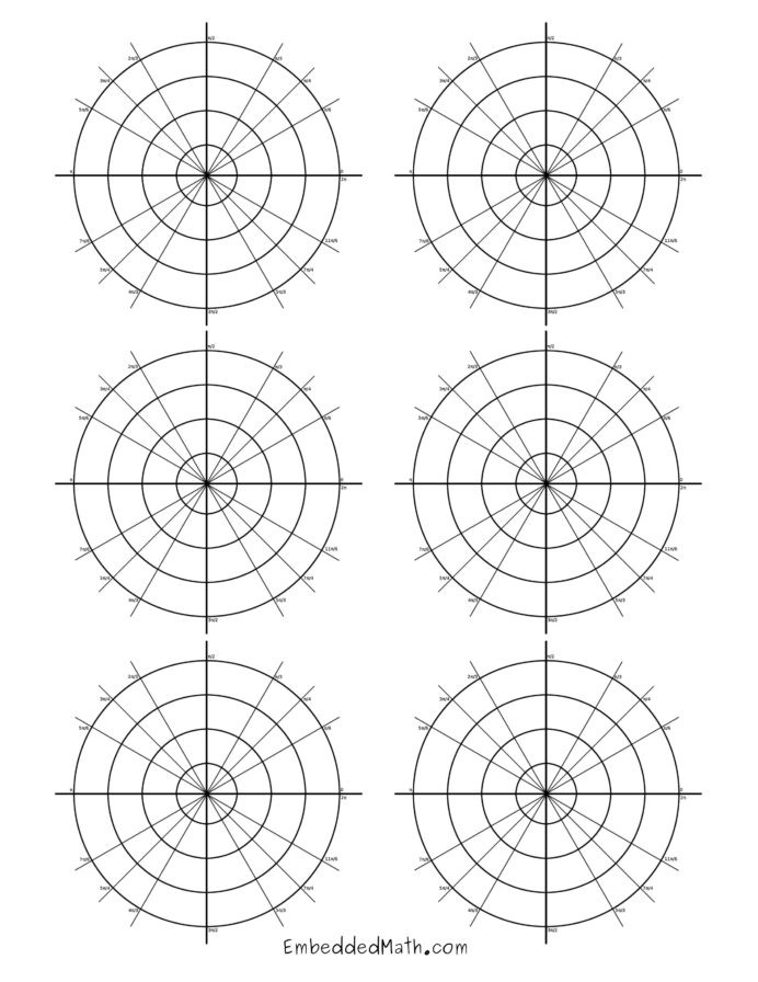 Graphing Worksheets High School Graphing Drawing at Getdrawings Free Coordinate Plane