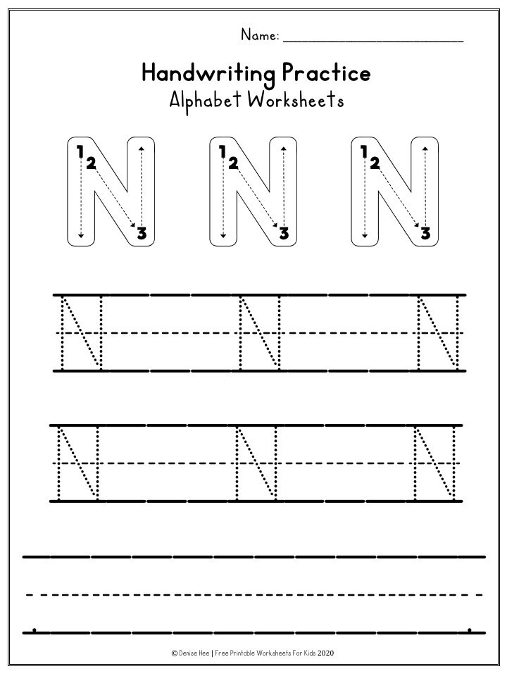 good handwriting practice worksheets for older students free without tears printables writing