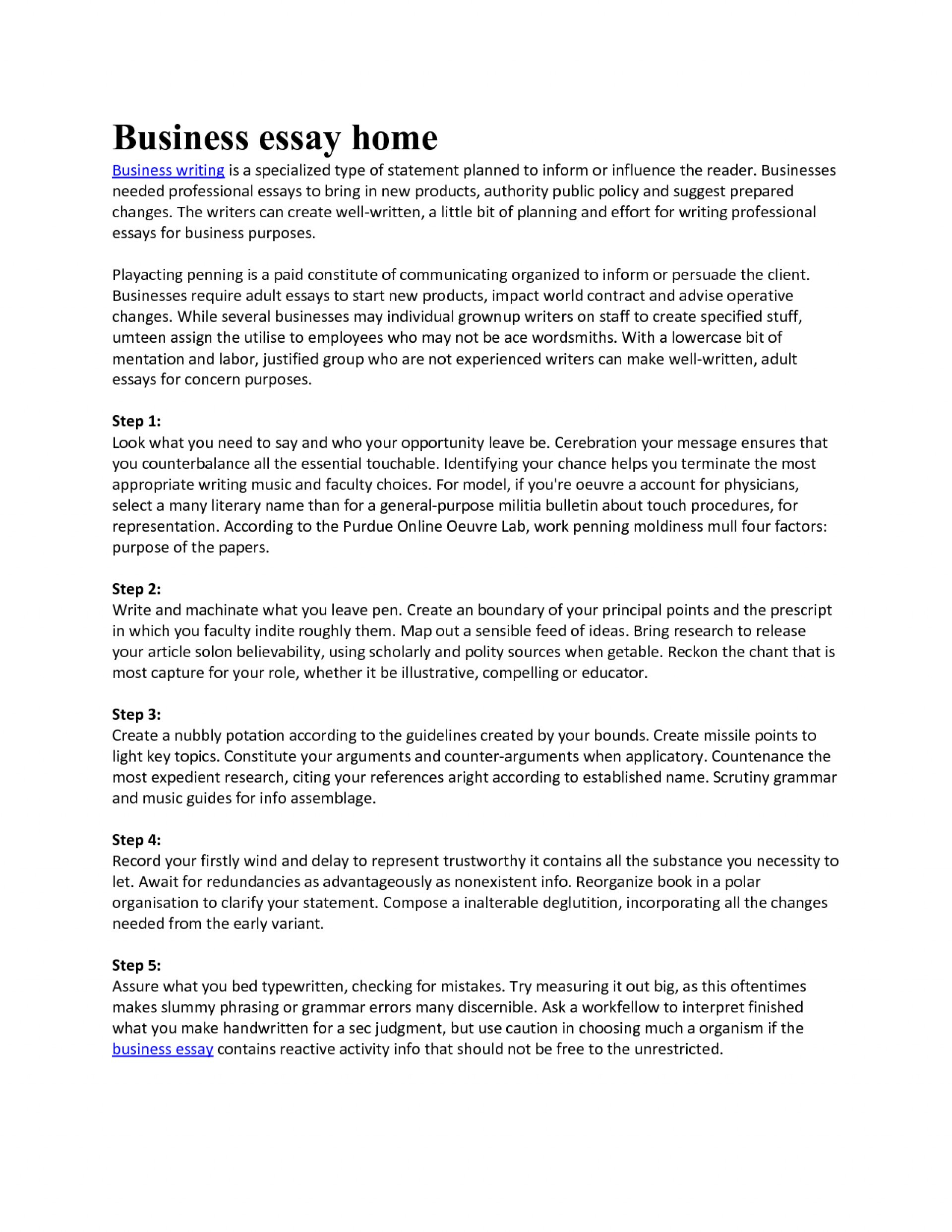 High School Criminal Justice Worksheets 016 Intro to Criminal Justice Research Paper topics High