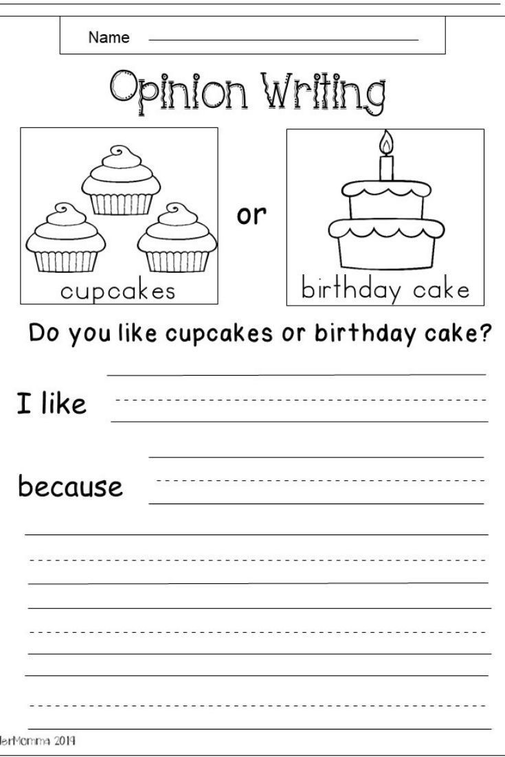 worksheet best writing worksheets images on collection free kindergarten literacy staggering homework for image ideas