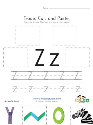 letter z worksheet thumbnail preview 940f249a 2987 458f ca68 b45ec3f8206a 327x440