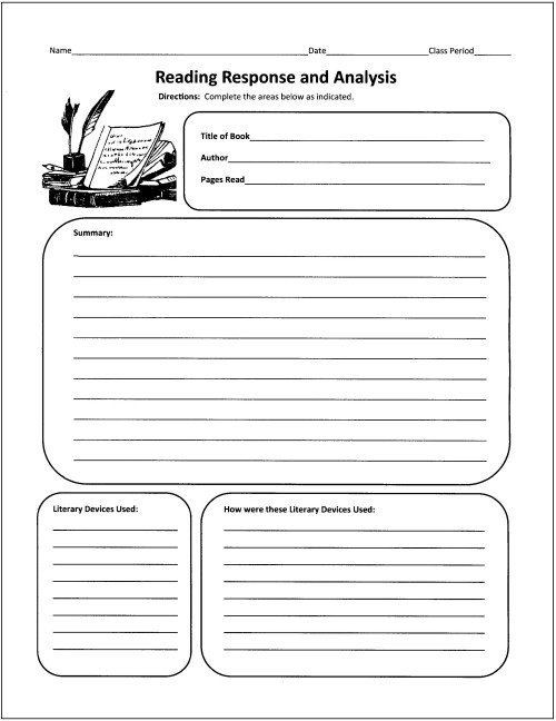 Literary Devices Worksheet High School Literary Elements Worksheet High School Free Graphic