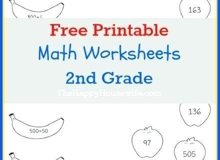 Mountain Math 2nd Grade Worksheet Worksheet Mountain Math Grade Coloring Worksheets Samples