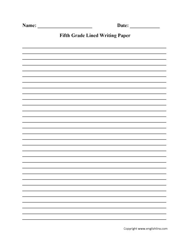 Narrative Writing Worksheets Pdf Worksheets 5th Grade Writing Worksheets Writing Prompts