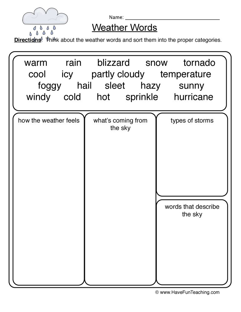 Natural Resources Worksheets 1st Grade 7 Mathematical Problems Macmillan English Language Book 6