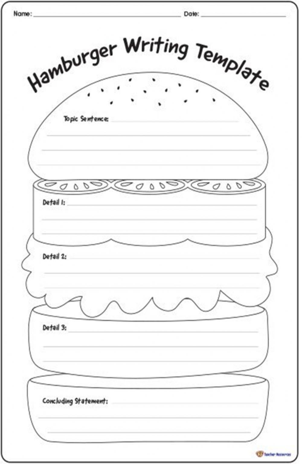 Paragraph Writing Practice Worksheets Paragraph Writing Activities Worksheets – Lbwomen