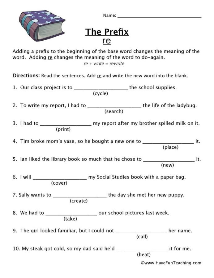 Ph Worksheet High School Word Problems Year 3 Multiplication and Division Have Fun