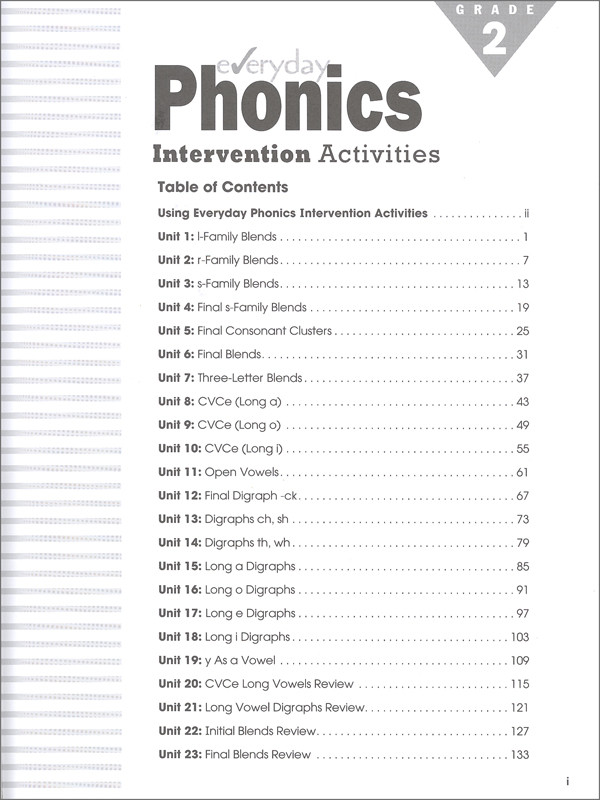 Phonics Worksheets for 3rd Graders Coloring Pages Fantastichonics Worksheets Grade Everyday