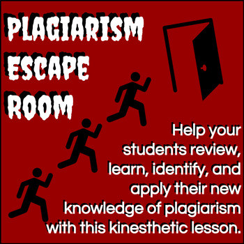 Plagiarism Worksheet High School Plagiarism Worksheets & Teaching Resources