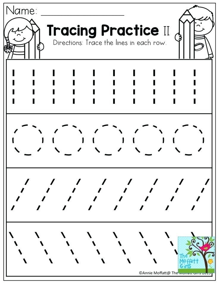 Pre Writing Strokes Worksheets Pre Writing Strokes Worksheets tons Of Printable for K