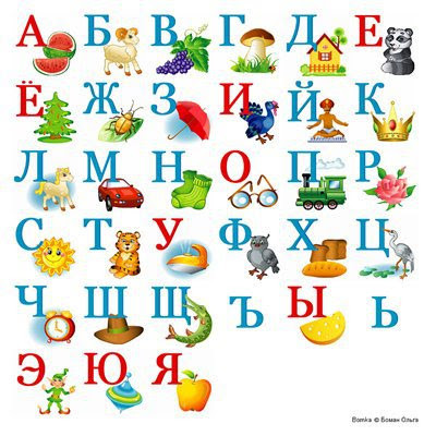 Russian Alphabet Printable Worksheets Free Russian Alphabet Worksheets