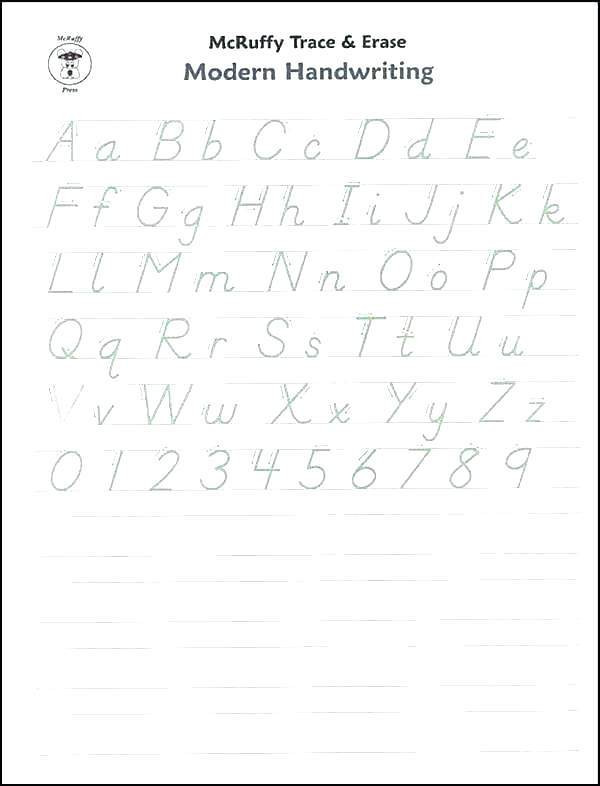 Russian Alphabet Printable Worksheets Worksheet Alphabeting Sheets Worksheets Moercar Great Free