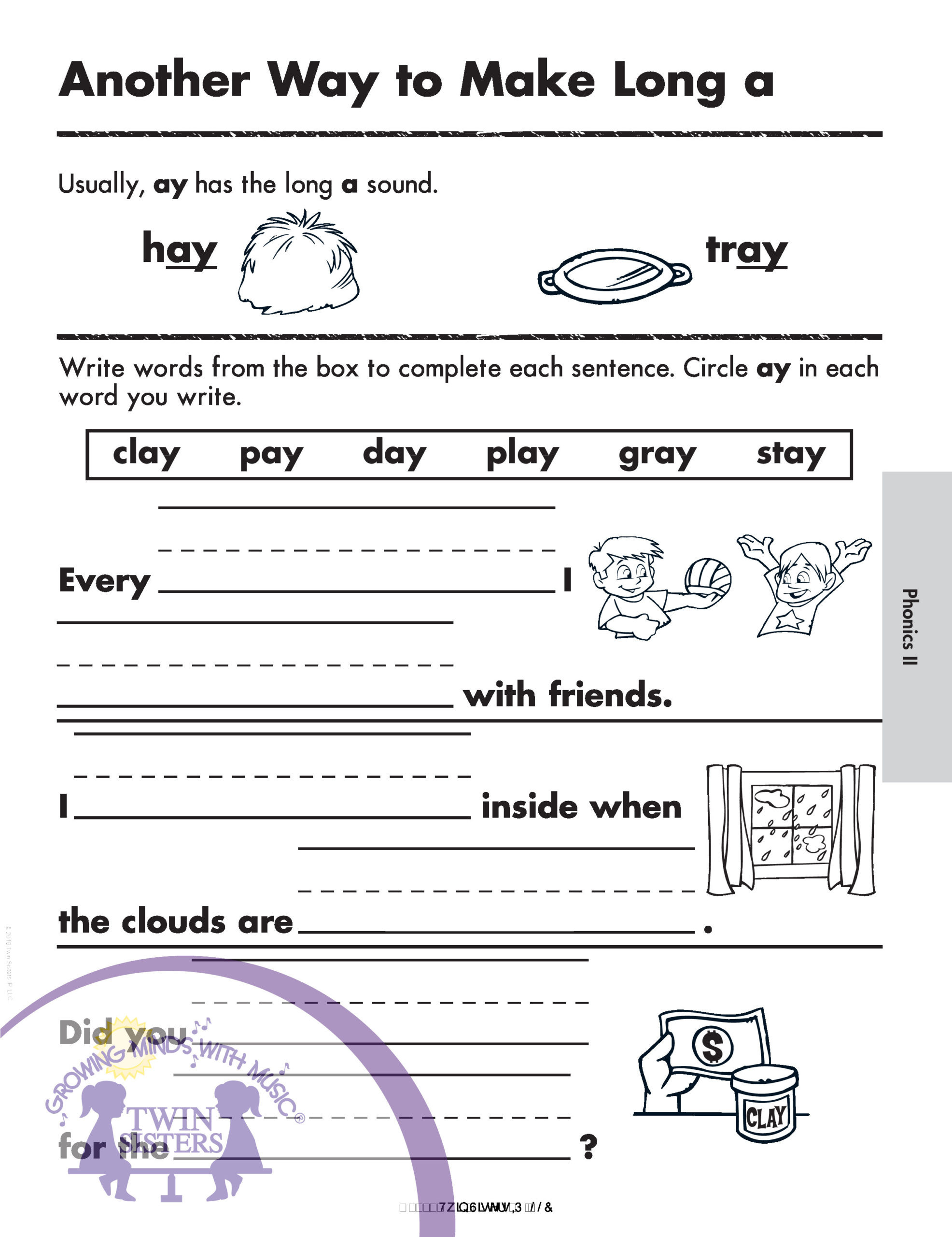Saxon Phonics First Grade Worksheets Worksheet Teach Child How to Read Saxon Phonics 1st Grade