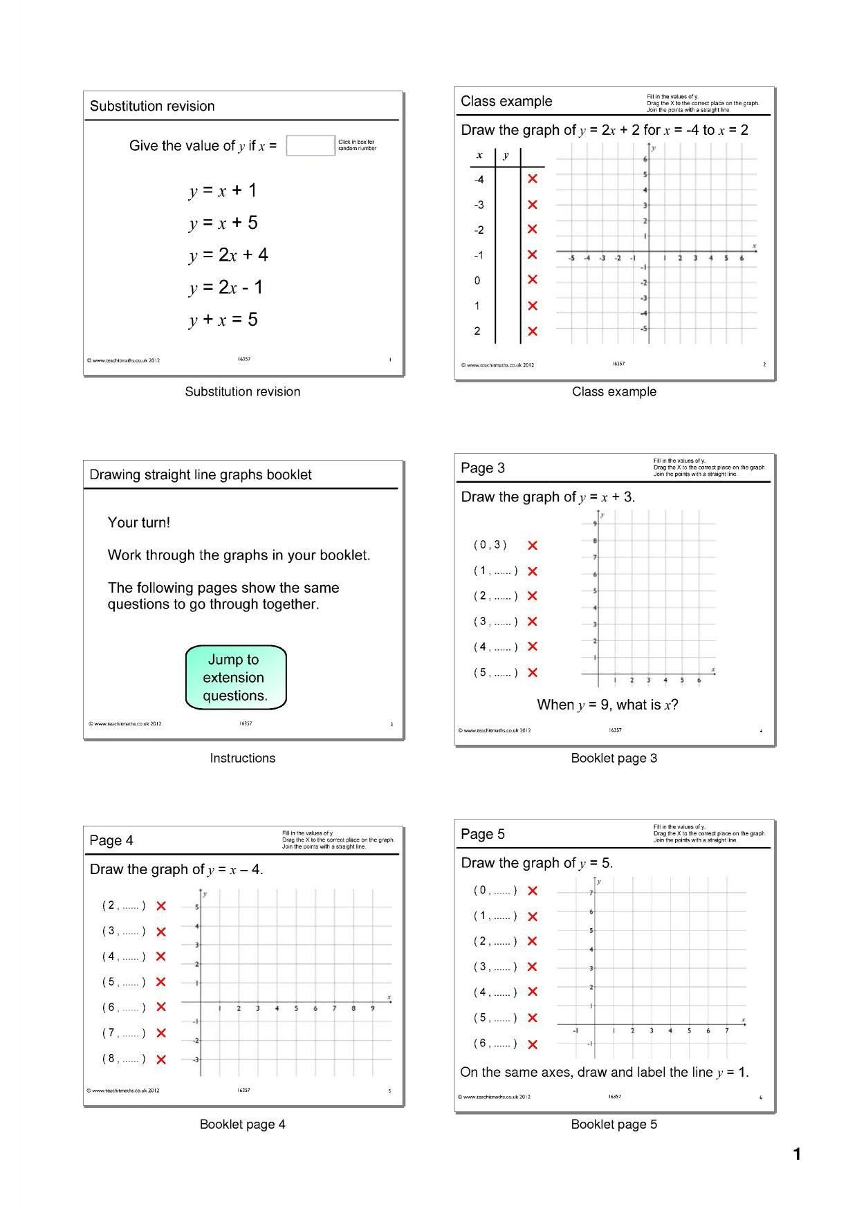 Scatter Plot Worksheet 5th Grade Scatter Plot Worksheet 5th Grade Plotting Graphs Worksheets