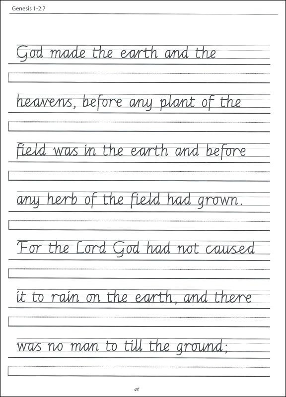 Second Grade Handwriting Worksheets Coloring Pages Penmanship Worksheets Printable Handwriting
