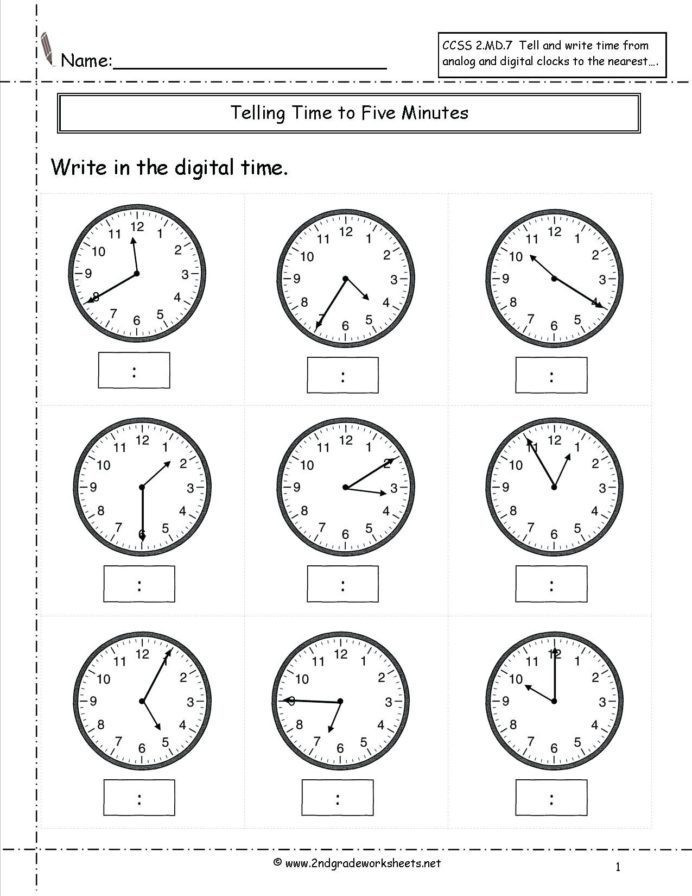 Sequence Worksheets First Grade Worksheet Worksheet Contraction for 1st Grade Free