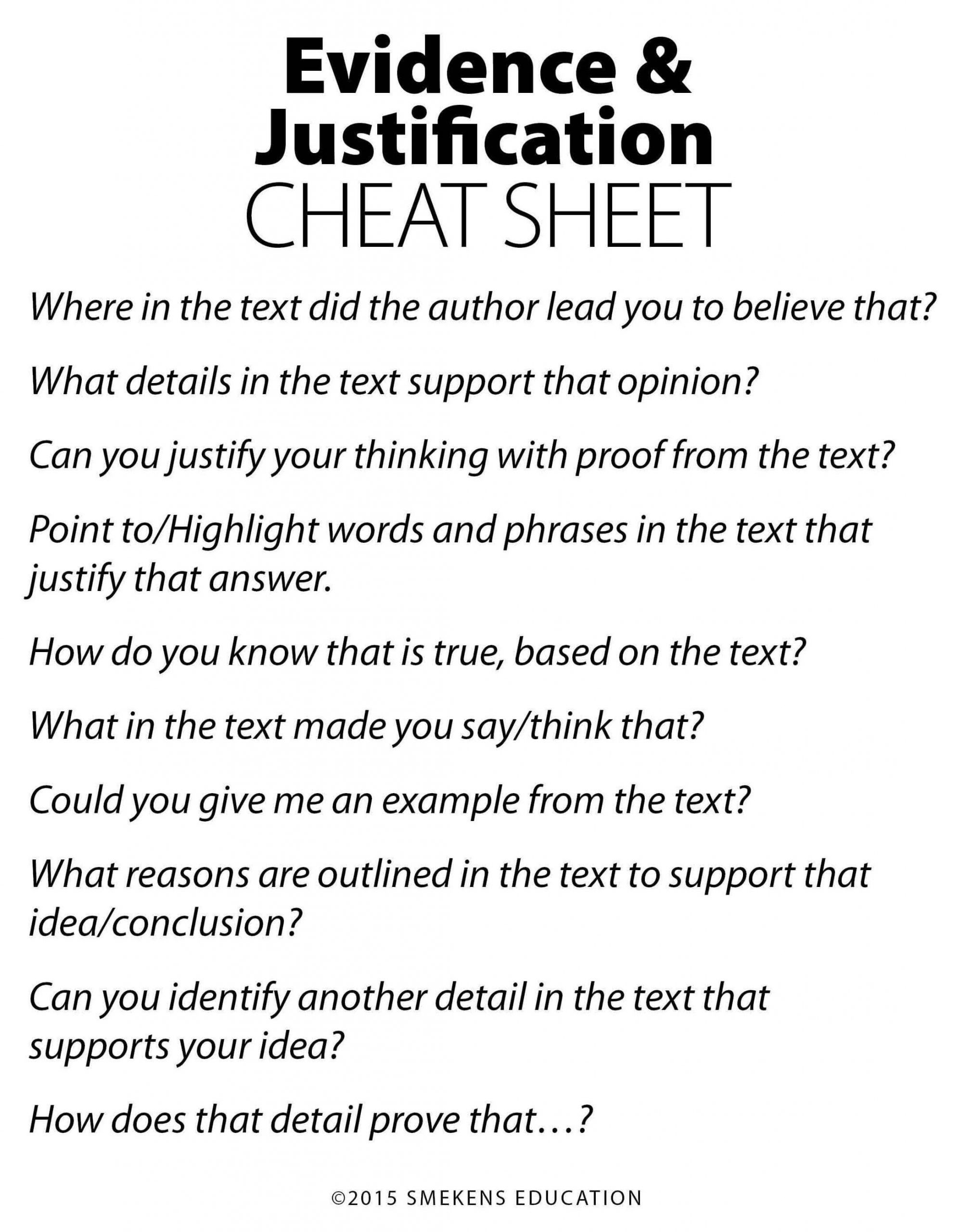 Text Structure Worksheet 3rd Grade Text Structure Worksheet 6