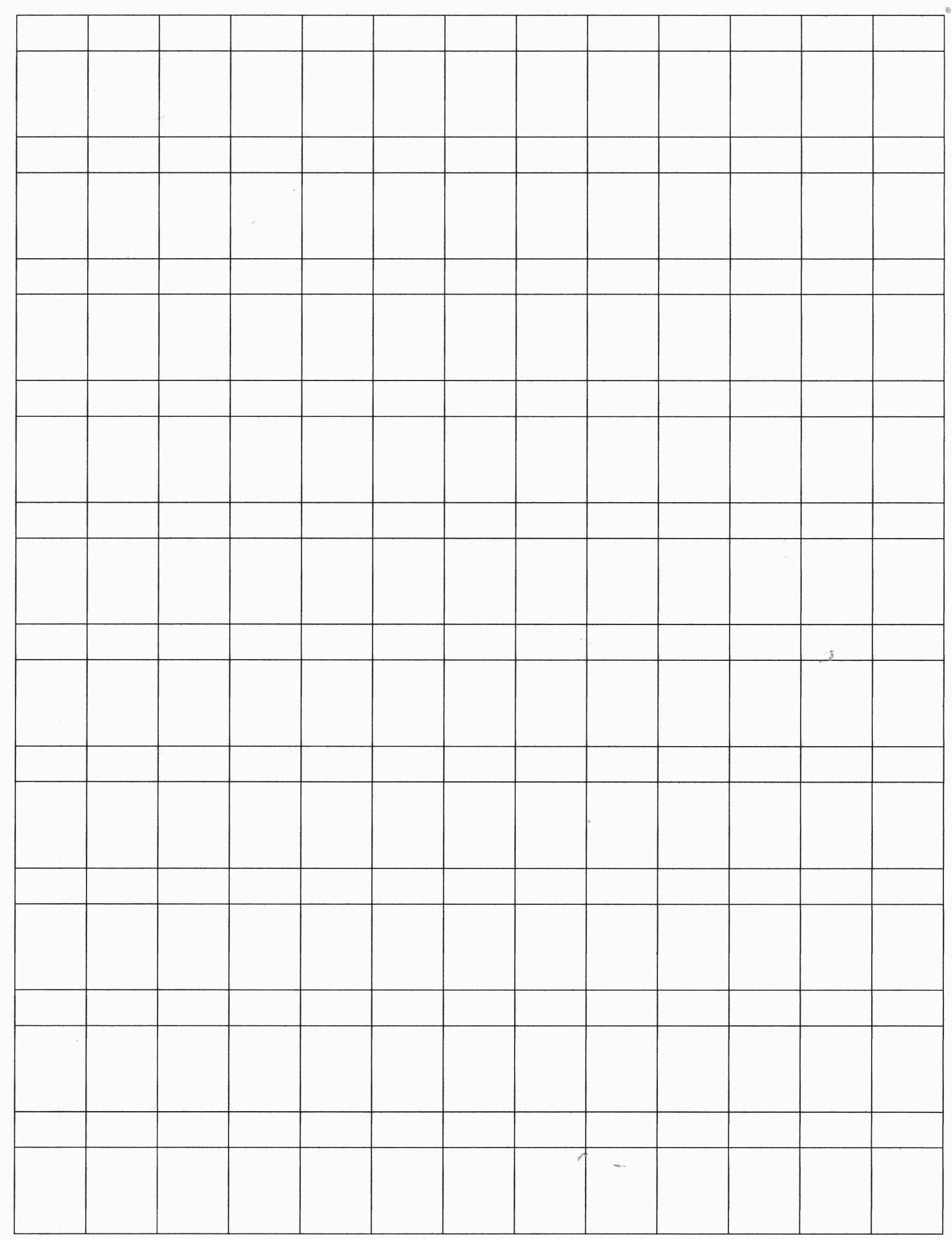practice writing chinese characters worksheet writing sheet 1