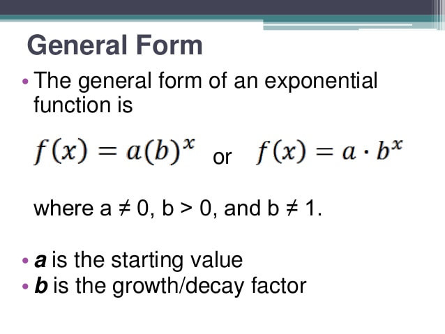 math 3 unit 2 exponential logarithmic functions
