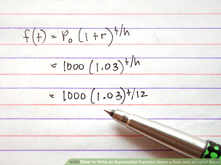 aid v4 728px Write an Exponential Function Given a Rate and an Initial Value Step 4