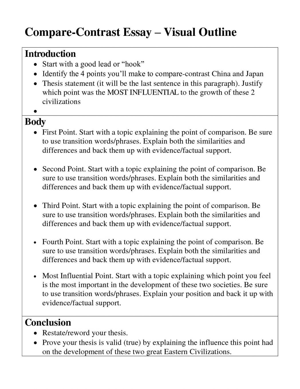 Writing Good Hooks Worksheet 003 Essay Example Writing Good Hooks Worksheet Refrence Laws