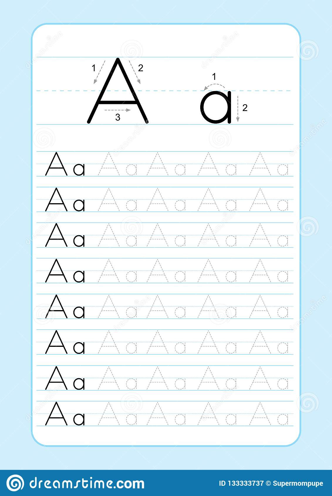 Writing Hebrew Alphabet Worksheet Math Worksheet Math Worksheet Alphabet Writing Practice