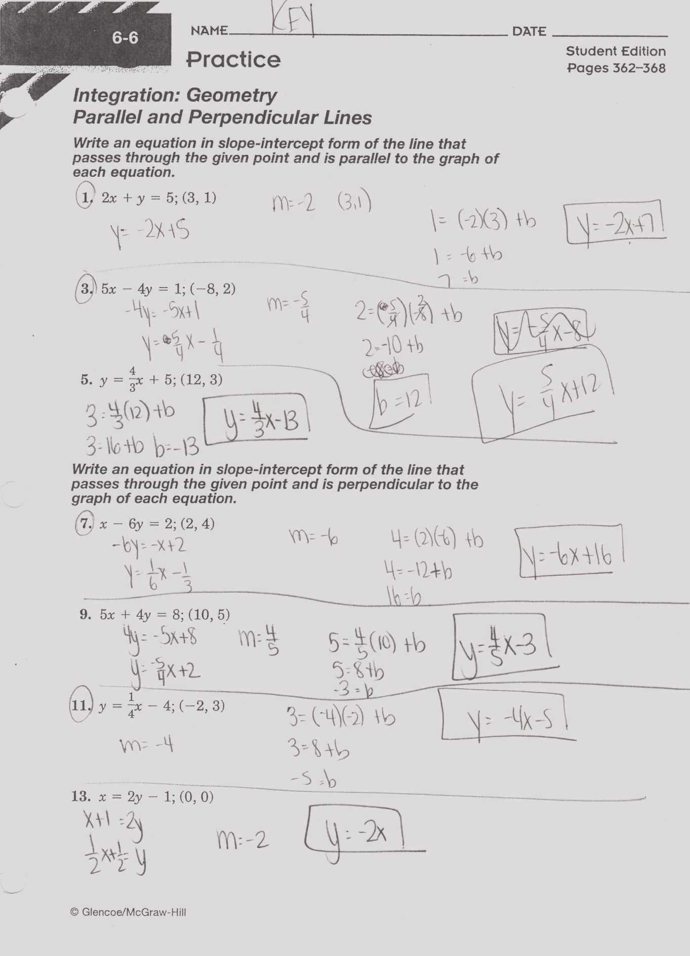variables and expressions worksheet linear equations in two variables worksheets with answers beautiful writing linear equations worksheet answers